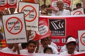 América quere producir os seus propios medicamentos