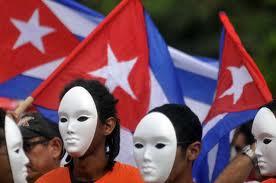 Cuba salienta a posição unitária contra o bloqueio no encontro de Cartagena de Índias