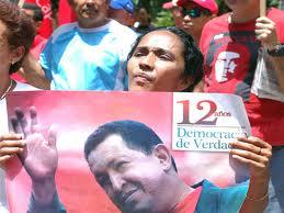 """A """"Francisco Villamil"""" participa na homenaxe a Hugo Chávez celebrada no Consulado de Venezuela en Galiza"""