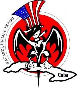 O Tribunal Supremo impide a Bacardí a falsificación da marca Havana Club