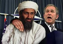 O asasinato de Ben Laden